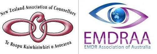 Logo NZAC-EMDRAA